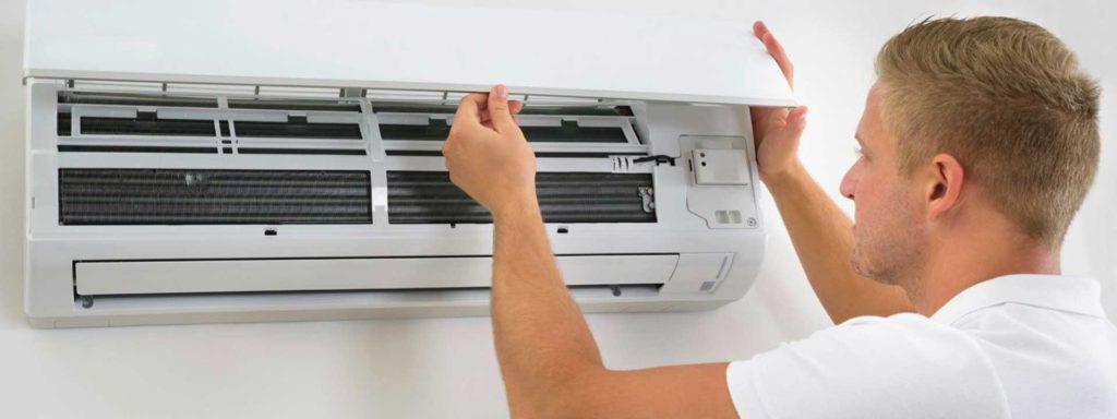 Service après-vente Dupré Maintenance Énergies à Saintes (17)