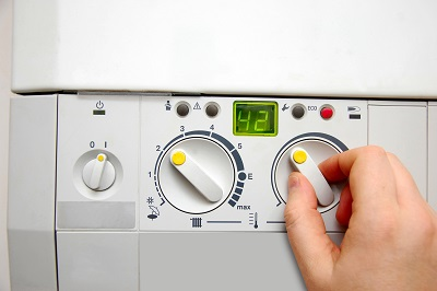 Dépannage, dépanneur pompe à chaleur à Saintes (17)