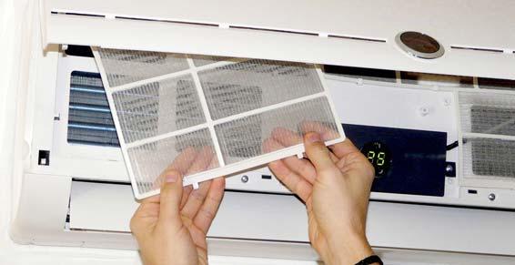Dépannage, dépanneur climatisation à Saintes (17)